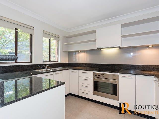 13/81-83 Bay Street, Glebe, NSW 2037