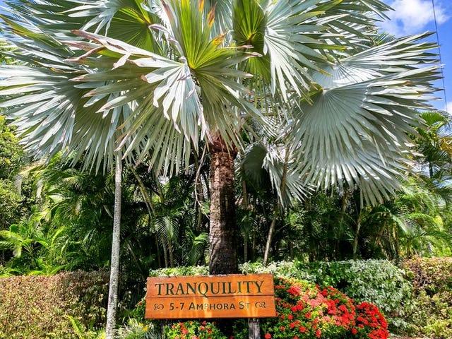10/5-7 Amphora Street, Palm Cove, Qld 4879