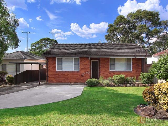 27 Norman Street, Merrylands, NSW 2160