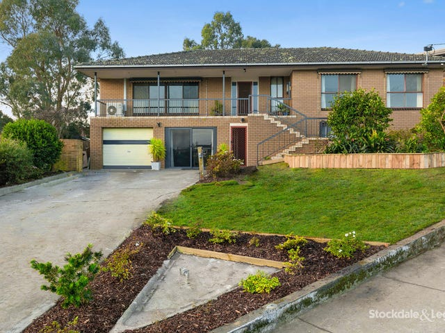 42 Guys Road, Korumburra, Vic 3950