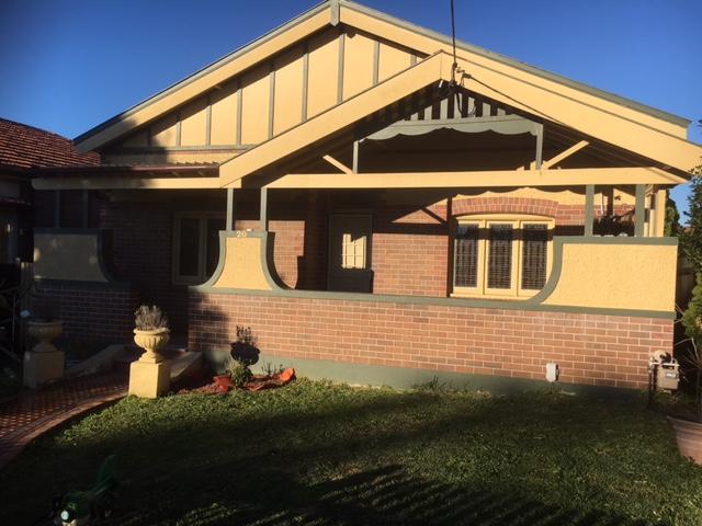 20 Forbes Street, Croydon Park, NSW 2133