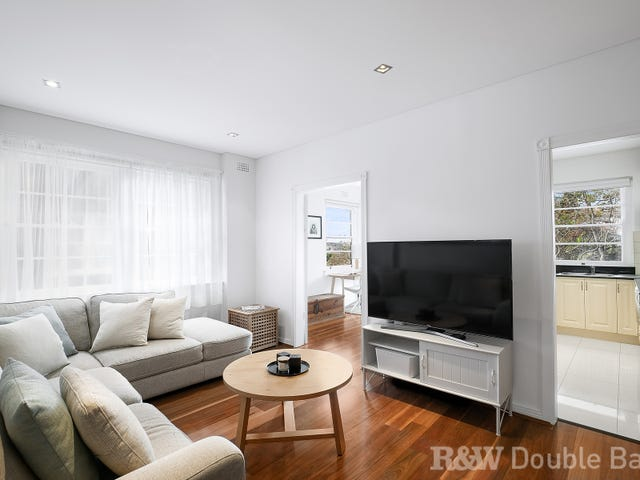 3/82 Drumalbyn Road, Bellevue Hill, NSW 2023