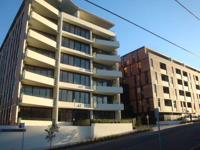 701B/3 Broughton Street, Parramatta, NSW 2150