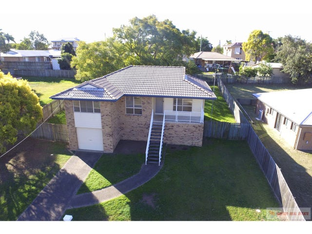 5 Lakeview Drive, Gatton, Qld 4343