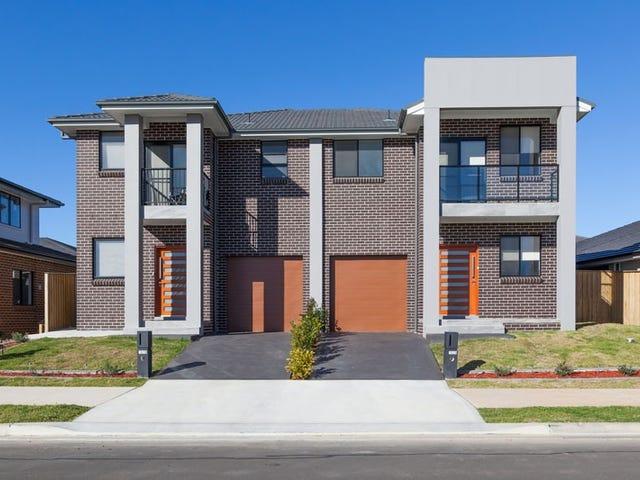 102A Skaife Street, Oran Park, NSW 2570