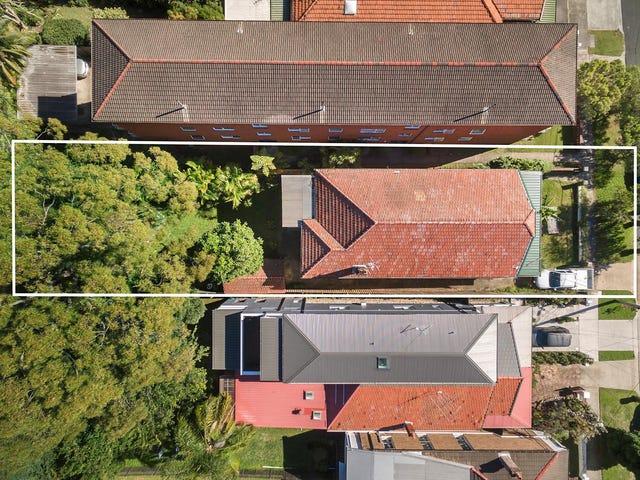 11 Hooper Street, Randwick, NSW 2031
