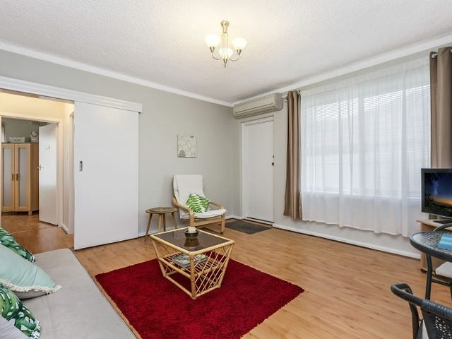 15/38 Norman Terrace, Everard Park, SA 5035