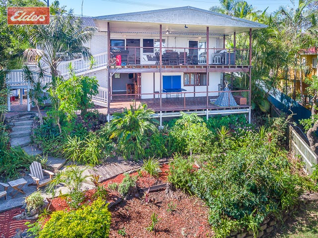 994 South Pine Road, Everton Hills, Qld 4053