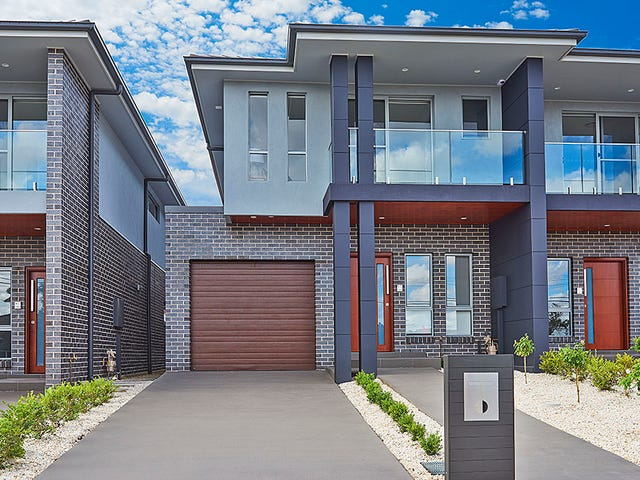 47b McCredie Rd, Guildford, NSW 2161