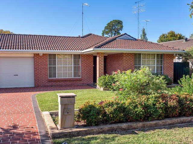 1 St Pauls Crescent, Emu Plains, NSW 2750