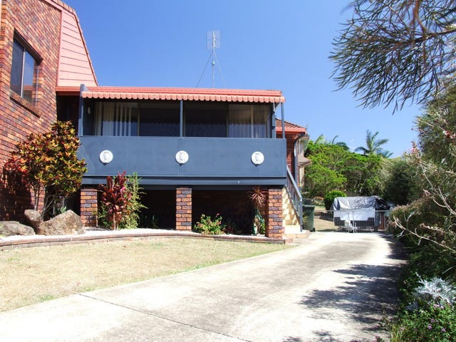 2/11 Allamanda Avenue, Banora Point, NSW 2486