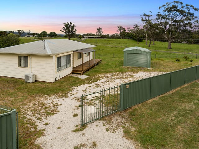69 Winkleigh Road, Exeter, Tas 7275