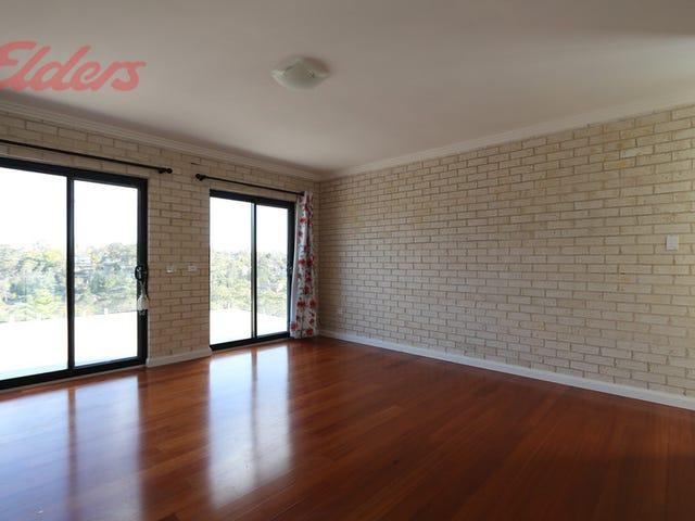 11A Marcus Street, Mount Colah, NSW 2079