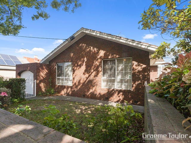1/19 McMillan Avenue, Geelong, Vic 3220