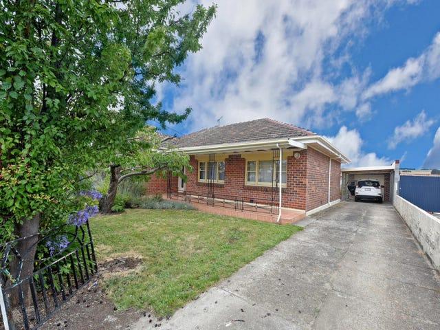 5 Clarke Street, Ulverstone, Tas 7315