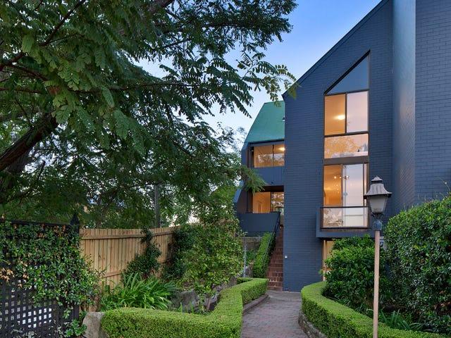 142A Darling Street, Balmain East, NSW 2041