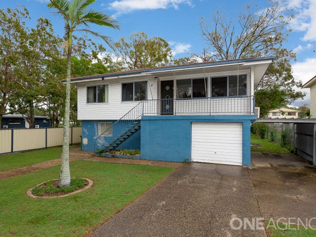 37 Grace Street, Scarborough, Qld 4020
