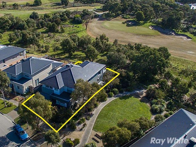 32 Maintop Ridge, Botanic Ridge, Vic 3977