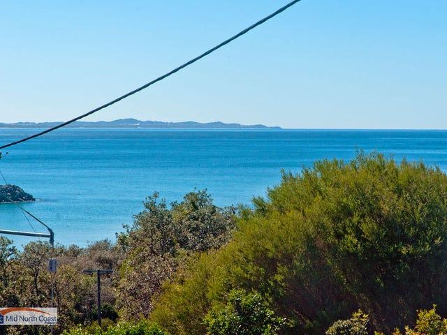 188 Camden Head Road, Dunbogan, NSW 2443