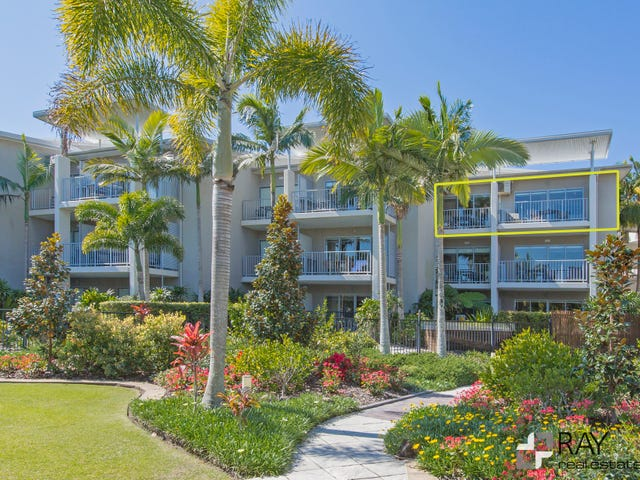 Lot 103 Peppers Salt Resort And Spa, Kingscliff, NSW 2487
