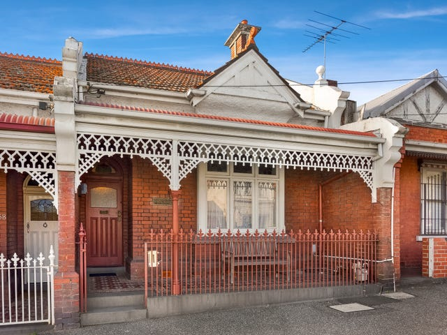 156 Errol Street, North Melbourne, Vic 3051