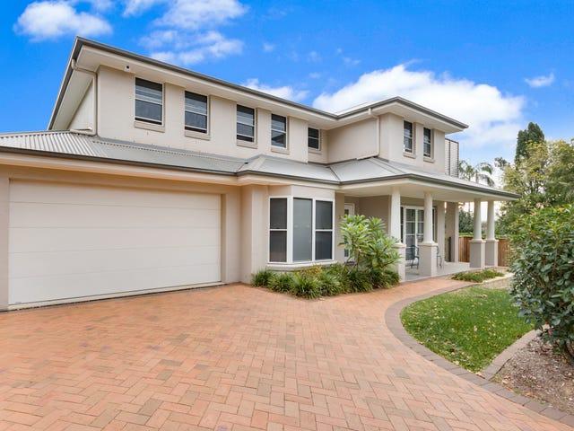 3 Silky Oak Grove, Elderslie, NSW 2570