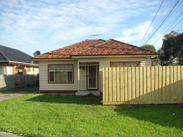747 Ballarat Road, Ardeer, Vic 3022
