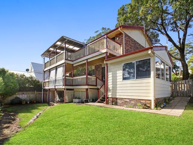 4 Malumba Ave, Saratoga, NSW 2251