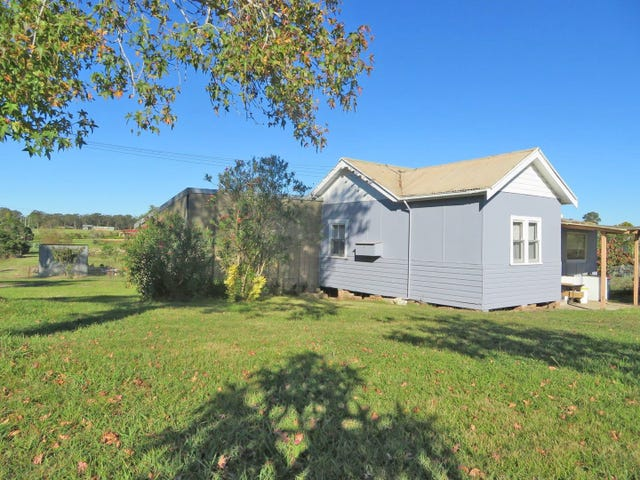 1289-1295 Old Northern Road, Middle Dural, NSW 2158