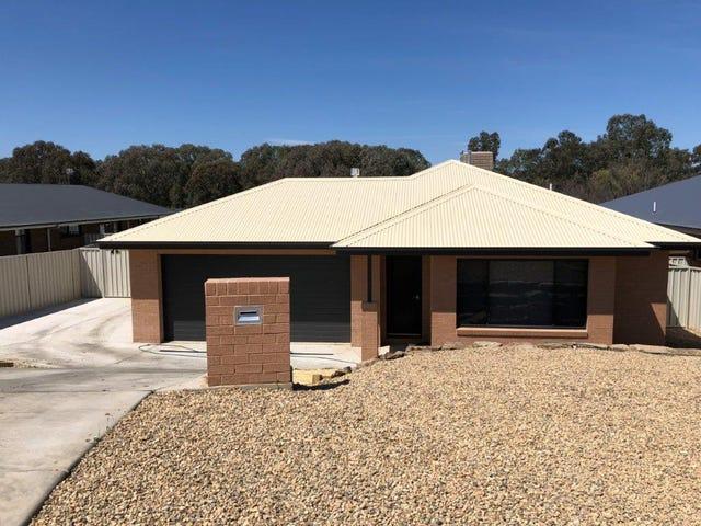 27 Sunvale Crescent, Estella, NSW 2650