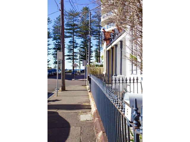 5 Steinton Street, Manly, NSW 2095