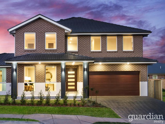 2 Tench Close, Richmond, NSW 2753