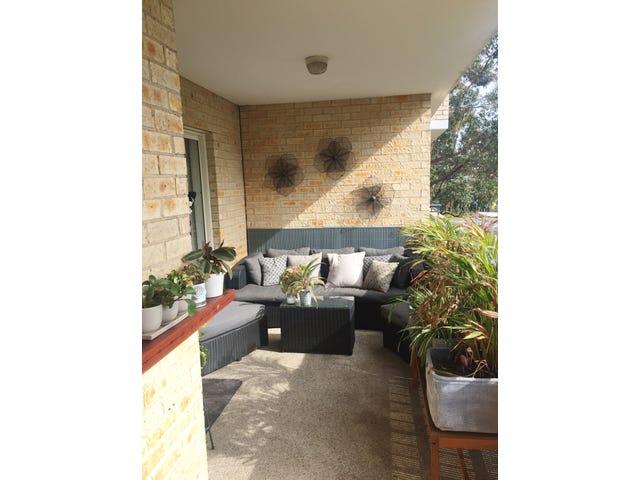 21/18-26 Allen Street, Wolli Creek, NSW 2205