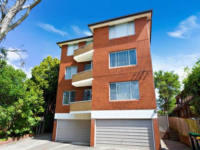 2/31 Wharf Road, Gladesville, NSW 2111