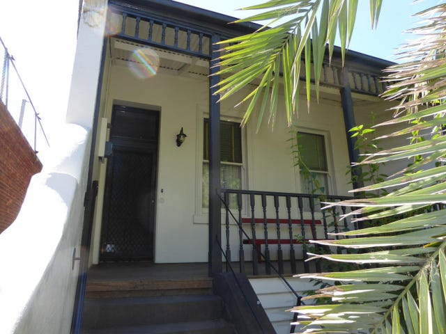 66 Chetwynd Street, West Melbourne, Vic 3003
