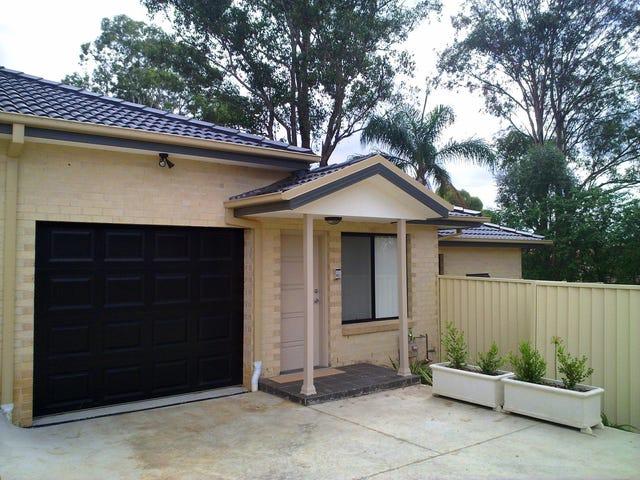 191 Dunmore Street, Wentworthville, NSW 2145