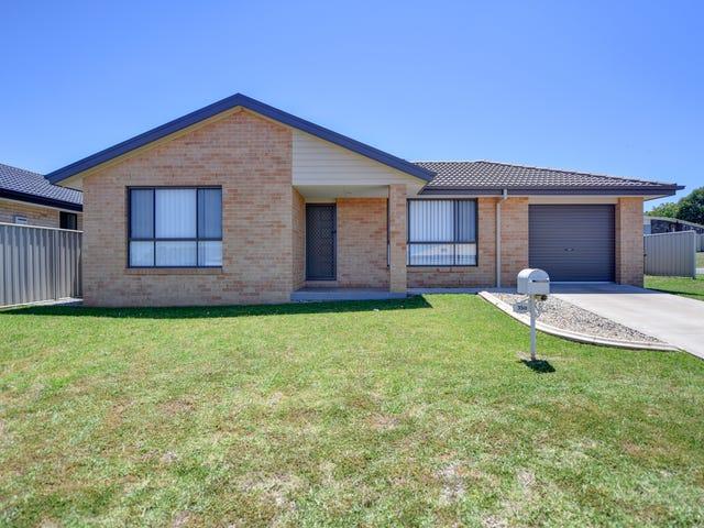 35 Orley Drive, Tamworth, NSW 2340