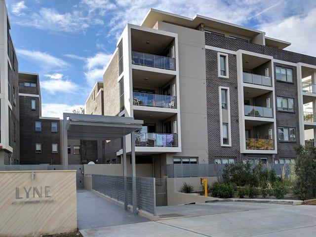 73/11 Woniora Avenue, Wahroonga, NSW 2076