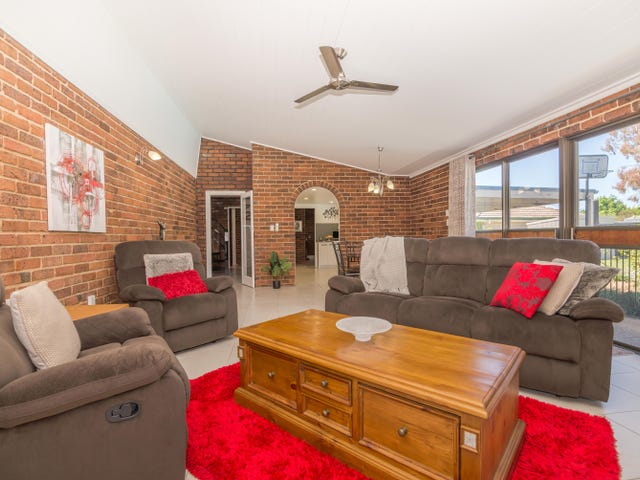 31 Redbank Road, Mudgee, NSW 2850