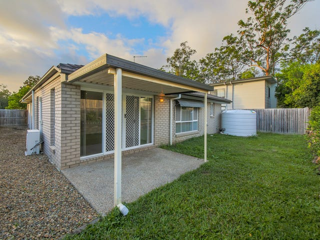 13 Niccy Road, Coomera, Qld 4209