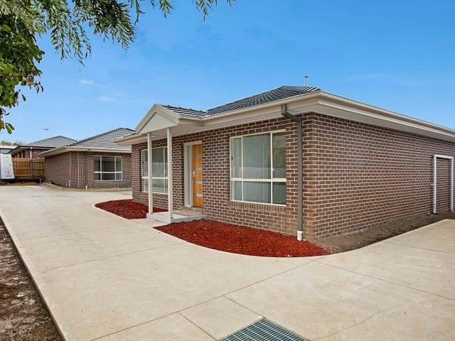 1/97 Wellington Street, Wallan, Vic 3756