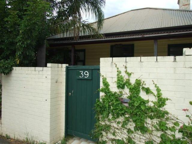 39 Atchison Street, Crows Nest, NSW 2065