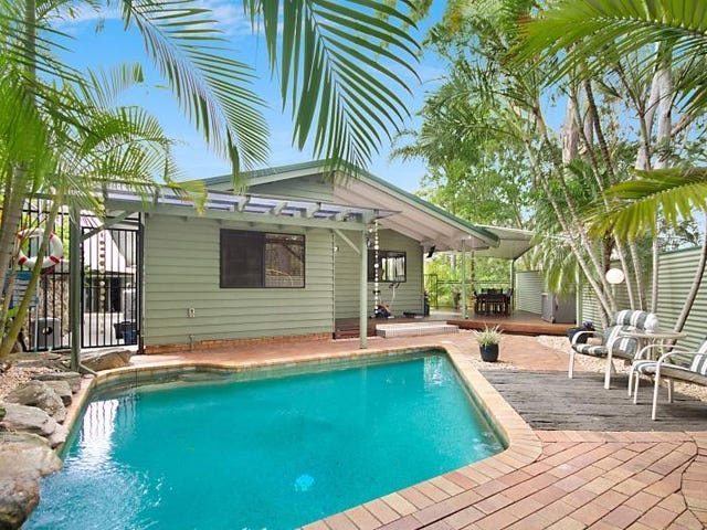 8 Flaminia Street, Currumbin Waters, Qld 4223