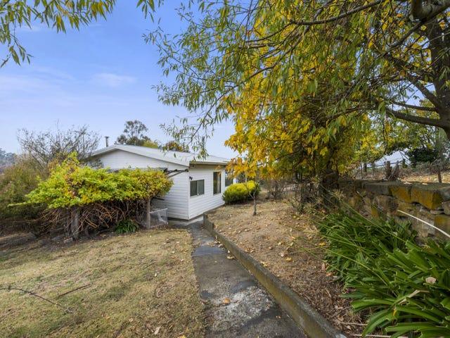 1264 Ellendale Road, Ellendale, Tas 7140