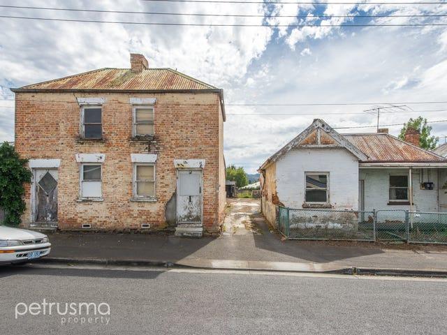 12-16 George Street, New Norfolk, Tas 7140