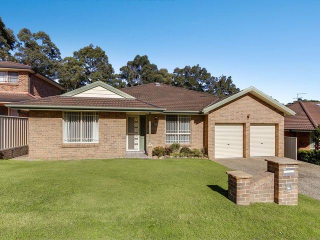 59 Connaught Road, Valentine, NSW 2280