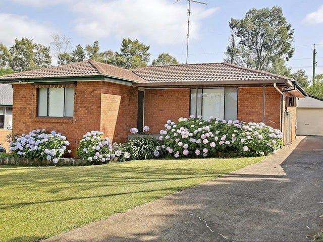 25 Bligh Avenue, Camden South, NSW 2570