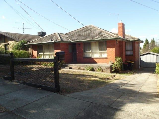 16 Coolavin Road, Noble Park, Vic 3174