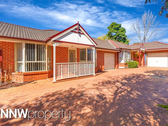 2/15 Balaclava Road, Eastwood, NSW 2122