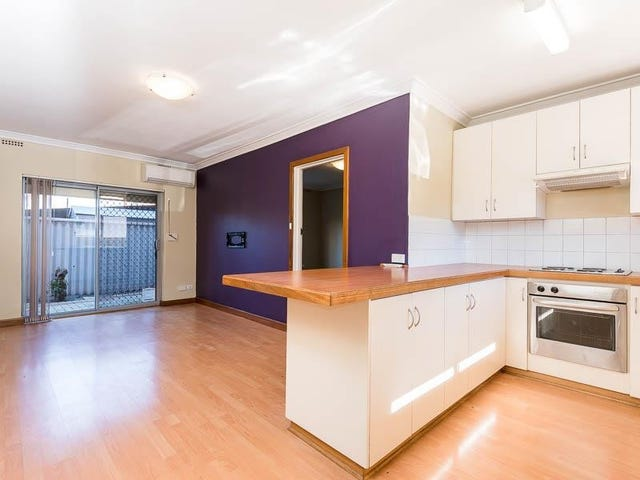 4/44-48 Cleaver St, West Perth, WA 6005